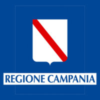 regcamp