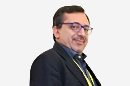 11_Cerra_Luigi