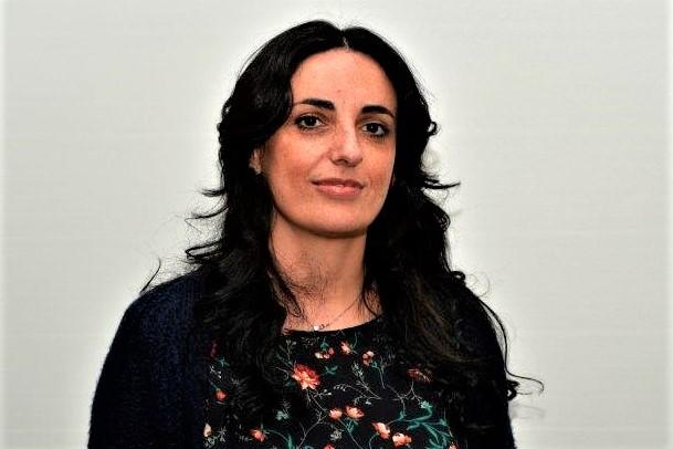 17 Marulo Chiara
