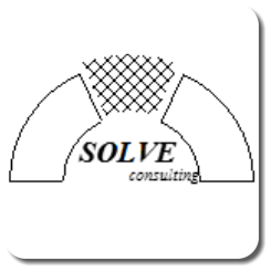 LogoStory1