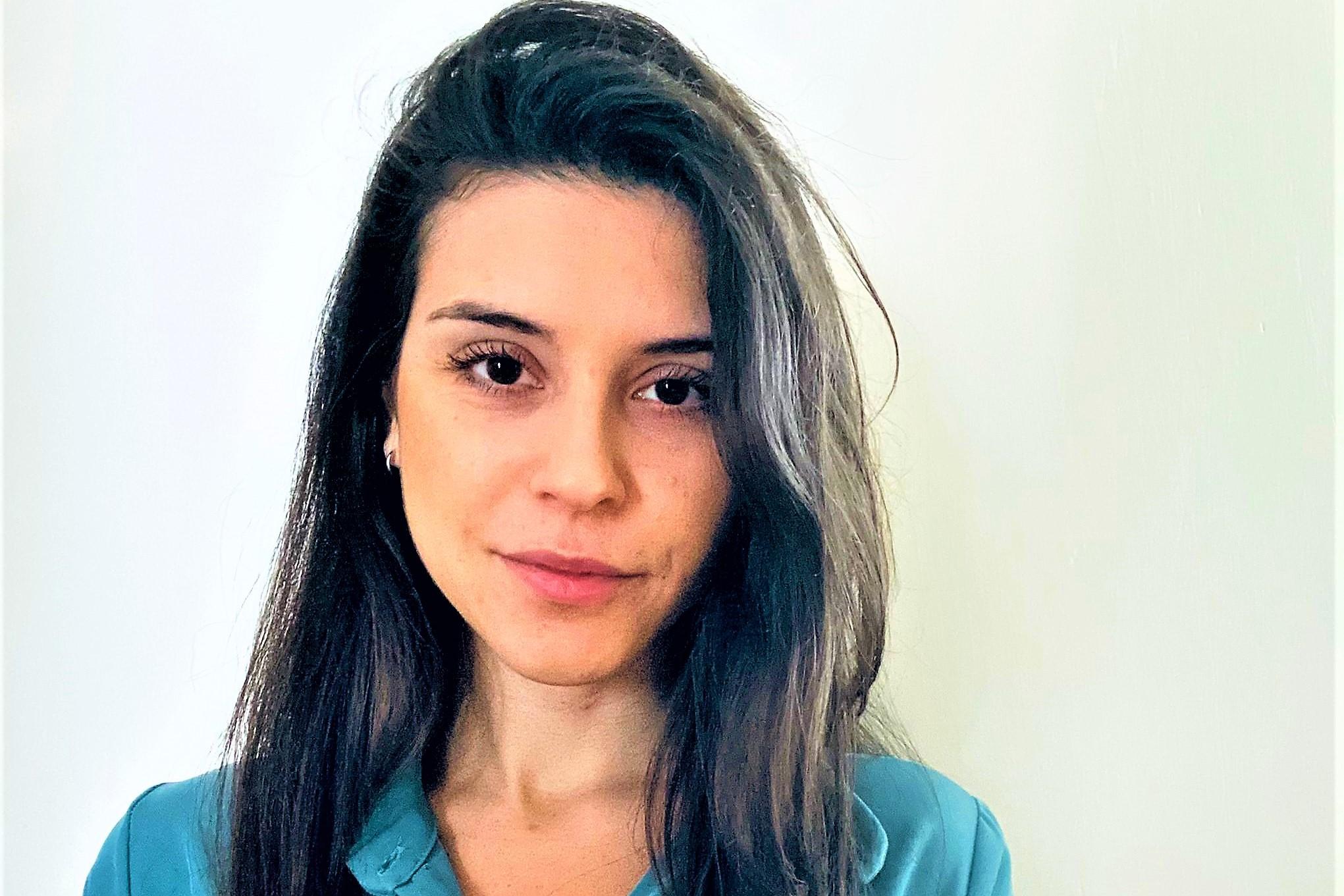 Cerrone Alessandra