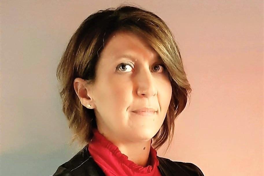 Pisa Claudia